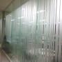 4451610_sanblastmotifgarisvertical[1]